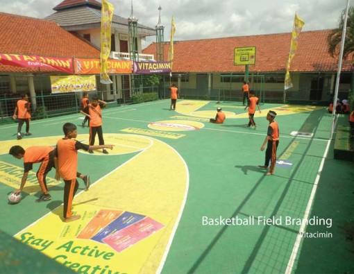 vitacimin-basket