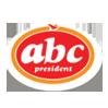abcp-logo