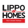 lippo-logo