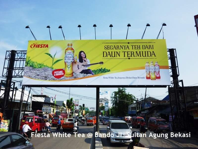 Fiesta-White-Tea-Bekasi