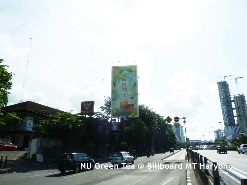 NU-Green-Tea-MT-Haryono